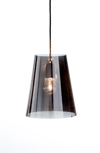 fade suspended luminaire jjoo design. Black Bedroom Furniture Sets. Home Design Ideas
